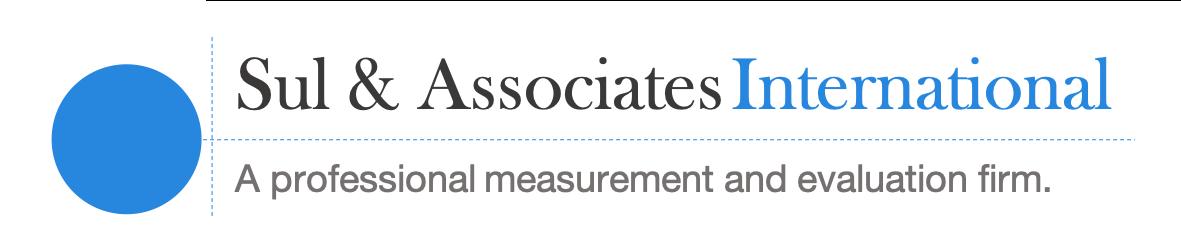 Sul & Associates International