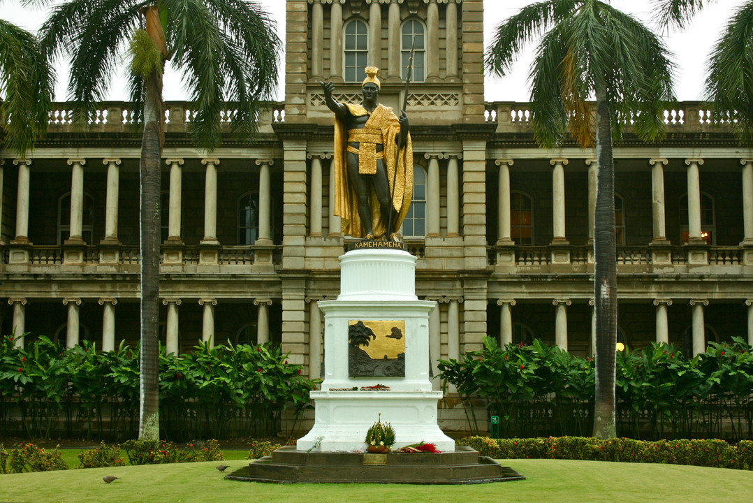 What is Hawaiian Focused Culturally Relevant Assessment?
